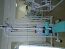 Academia Educação Física