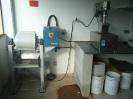 Processamento Mineral 1