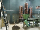 Processamento Mineral 2